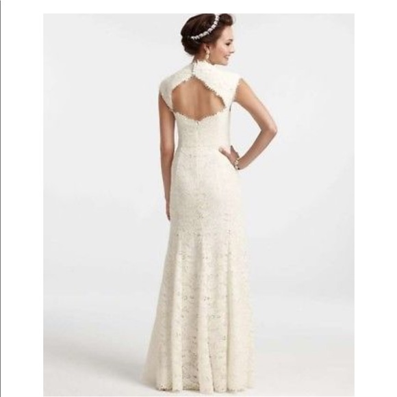 ann taylor wedding store
